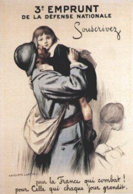Chasseurs de veuves - 2 part 3